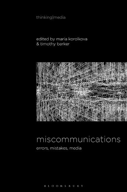 Miscommunications -