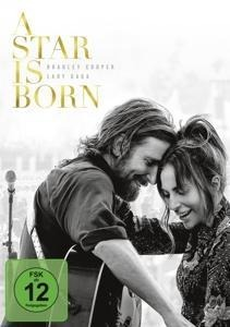 A Star Is Born -