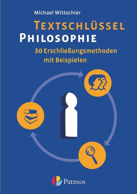 Textschlüssel Philosophie -