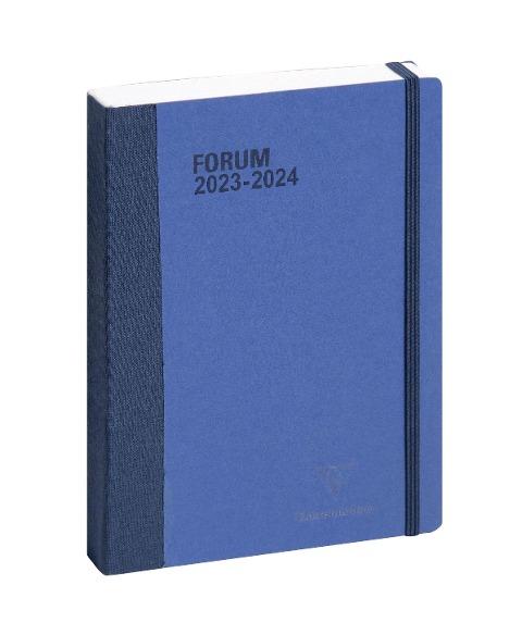Forum Age Bag Schülerkalender 2021/2022 -
